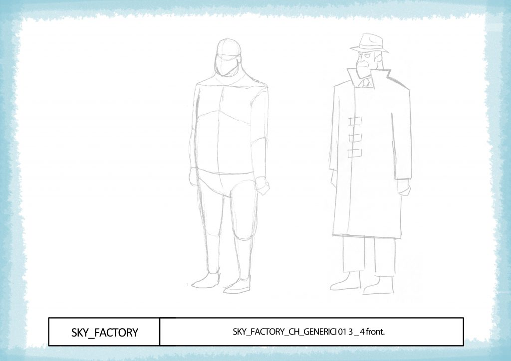 SKY_FACTORY_CH_GENERICI-01-3_4front