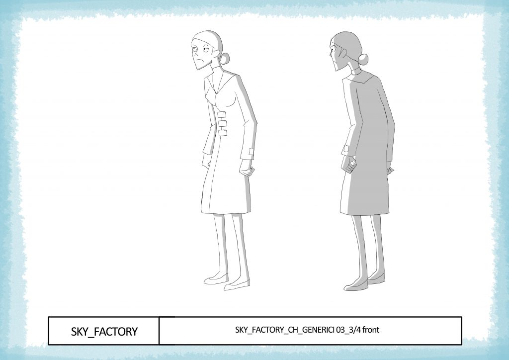 SKY_FACTORY_CH_GENERICI-031-3_4front